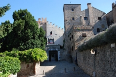 castello-monselice1